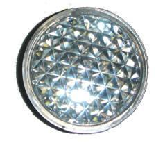 LED钻石灯