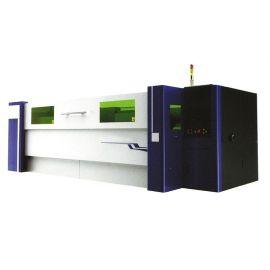 激光光纤激光切割机 不锈钢激光切割设备 钣金切割机