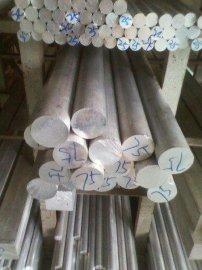 国标2024-T6铝棒,广州2024铝合金方棒
