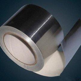 深圳高科技电子材料-****潮的铝箔麦拉胶带,尽在兴明星科技