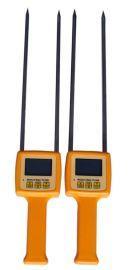 TK100S粮食水分测定仪  玉米测水仪