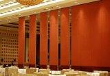 酒店屏風,移動隔牆,摺疊屏風