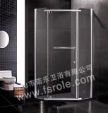 衛生間玻璃隔斷,浴室推拉門,衛生間推拉門