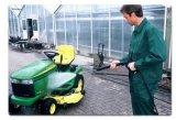 德國凱馳高壓清洗機HD5/11C廠家授權河南銷售中心