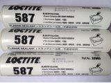 樂泰587/LOCTITE587平面密封劑
