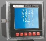 LCD型HJD312H低压电动机保护器