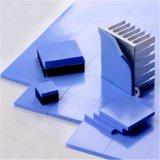 导热矽胶片,导热硅胶片 CPU导热硅胶片 高导热硅胶片 东莞导热绝缘片