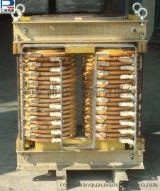 厂家直销DG大电流变压器 单相隔离变压器 控制变压器