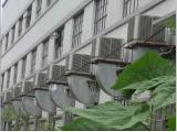 广西XF22000型环保空调系列产品