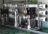 纯水设备,东莞可源纯水设备生产厂家