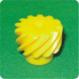 厂家直销塑胶齿轮 螺旋齿轮 可定制来图来样