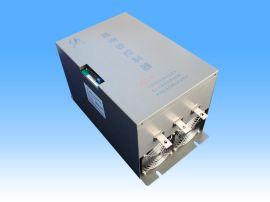 青亿电力调整器QYTYQ-SJ-75AC-AC