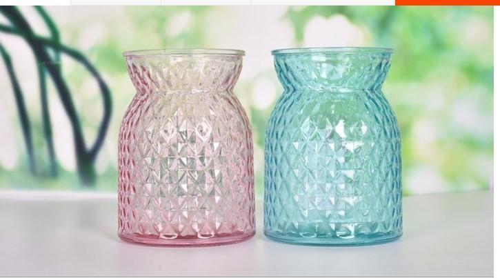 厂家销售四方果酱瓶,瓶盖,厂家销售让利客户