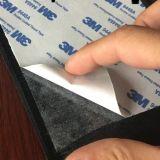 鴻益織帶射出鉤AB扣3M膠背膠