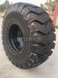 全新正品三包23.5-25裝載機輪胎強力山東廠家50剷車輪胎