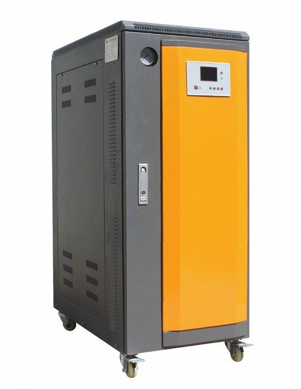 108kw电热水锅炉,全自动免办证常压电热水锅炉,上海厂家直销热水锅炉