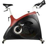健身器材報價 免維護力量器械廠家直銷家用動感單車