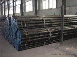 现货供应C15K圆钢/欧标C15K材质 化学成分
