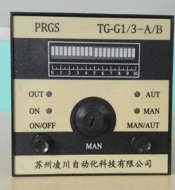 变周期式周波控制器(TG-G3B)