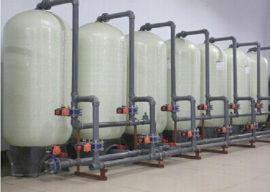 北京/锅炉全自动软水器  全自动软化水设备