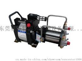 DGL冷媒加压泵/冷媒回收泵