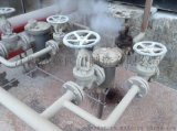 高效节能型倒吊桶式疏水阀