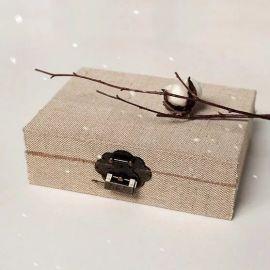 佛山特产纸盒、零食纸盒制作印刷