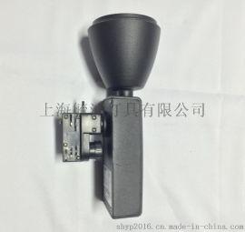 飞利浦4s店商业照明射灯MRS532/CDM-TC 70W