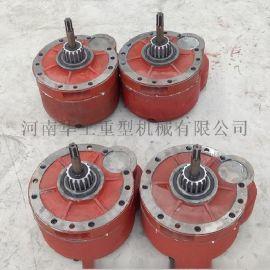 大量现货供应5t电动葫芦变速箱 减速机齿轮箱