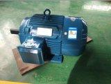 广州三相异步电动机4极22kw纯铜线机械设备配件电机马达批发价格