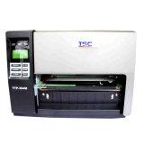 8英寸宽幅条码打印机 TSCTTP-384MT