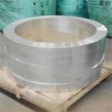 廠家供應 5083 鋁合金法蘭 鍛打工藝 價格合理 質量可靠