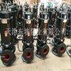 潜水轴流泵  天津潜水排污泵厂家