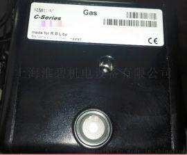 利雅路RMG/M88.62C2燃气燃烧器