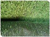 聚乙烯阻燃人造草坪