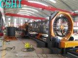 热销型钢筋笼滚焊机长宽高大小厂家定做