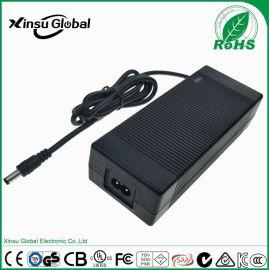 16V6A电源 XSG1606000 VI能效 美规FCC UL认证 xinsuglobal 16V6A电源适配器