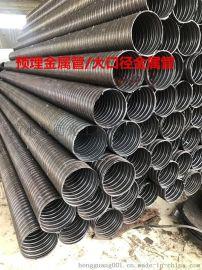供应安徽黄山市120mm预埋地脚螺栓金属管