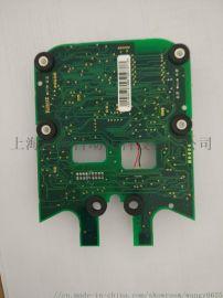 罗托克比例板 主板 就地控制板反馈板伺服板电源板力矩传感器