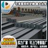 廣東高層建築樓梯樓道工程大棚建築用鋼結構件 鋼管焊接成型定做