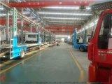 紅巖轎運車價格,紅巖轎運車價格圖片