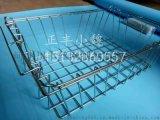 手術器械滅菌籃筐  標準籃消毒筐滅菌籃