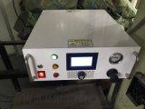 常压等离子表面处理机PT1000