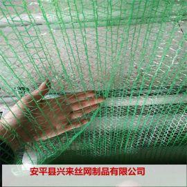 江苏盖土网 盖土网现货 防尘网方案