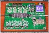 NxN超快速光開關模組和子系統