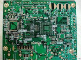 贴片加工|PCBA贴片加工|后焊加工|电子产品代工
