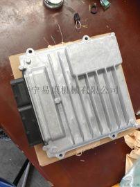 康明斯CM2880电脑板 QSF2.8发动机