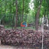 養殖漏糞網生產廠家 養雞養鴨塑料網 圈地塑料圍欄網