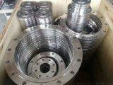 化工管道321不锈钢法兰 化工TP321不锈钢法兰