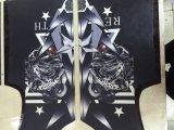 供應棉布T恤個性DIY高速數碼彩印機 純棉針織8安帆布鞋數碼彩印機